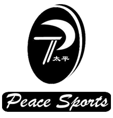 Peace Sports located in Norcross, Ga